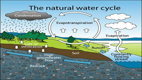 MathewTyler.co: Teaching: Water Cycle: CMTJUouUEAAn7Ys